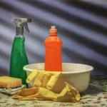 Se débarrasser des acariens : 11 conseils et recettes maison contre les acariens