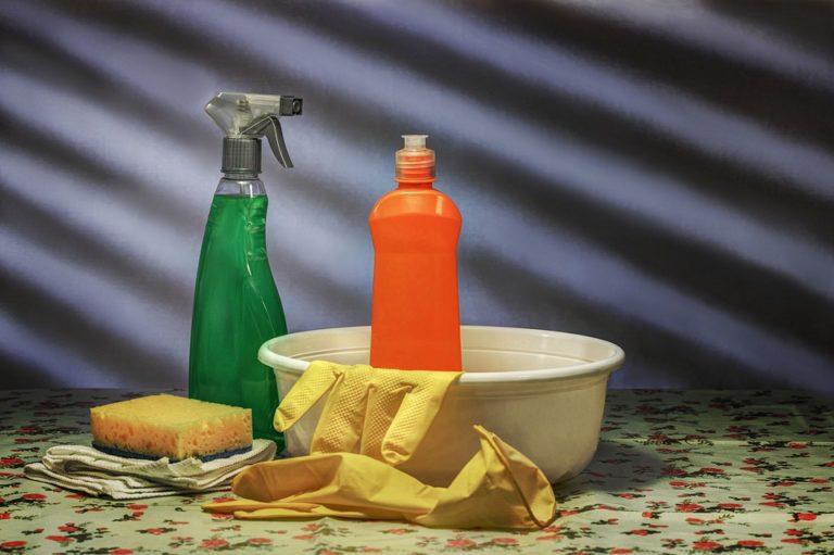 11 conseils et recettes maison contre les acariens