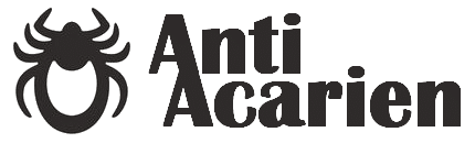logo anti acarien